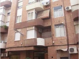 """Piso en venta en <span class=""""calle-name"""">c. ernesto cardenal"""