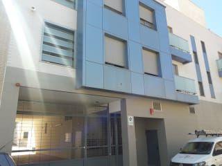 Piso en venta en Montserrat de 147,00  m²