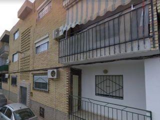 Piso en venta en Las Torres De Cotillas de 90  m²