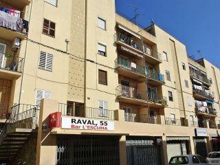 Piso en venta en C. Raval, 5, Cassa De La Selva, Girona
