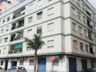 Piso en venta en Puig de 81,00  m²