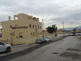 Piso en venta en Villajoyosa de 48,47  m²