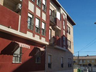 Duplex en venta en Benisano de 160  m²
