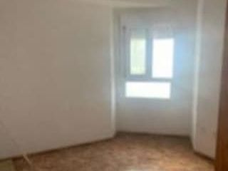 Piso en venta en Águilas de 59,16  m²