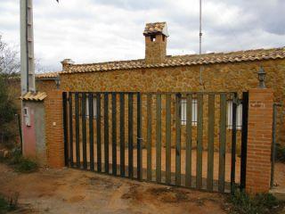 Chalet en venta en Algimia De Alfara de 125  m²