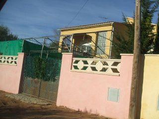 Casa en venta en c. tirol