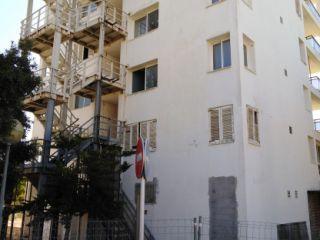 Piso en venta en C. Bosc Del Quec, 12, Salou, Tarragona
