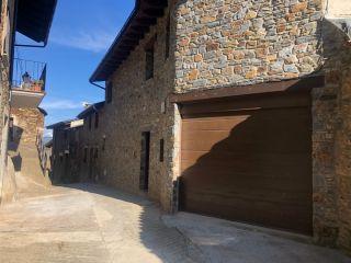 Casa en venta en c. major-vilamitjana