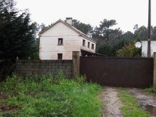 Casa en venta en c. lugar cristal-olivera