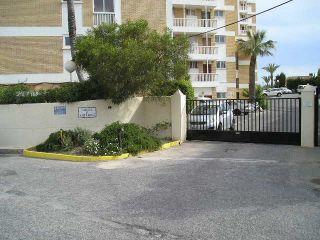 Duplex en venta en Campello, El de 63  m²