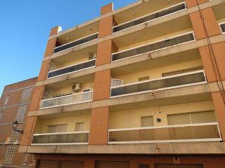 Piso en venta en Serra de 98  m²