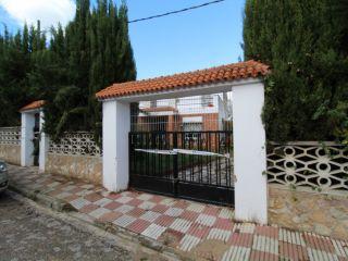 """Casa en venta en C. Can Darder """"villamadre"""", 212, Llagostera, Girona"""