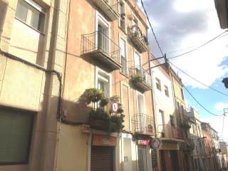 Vivienda en El Morell