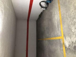 Garaje en venta en Alcantarilla de 10  m²