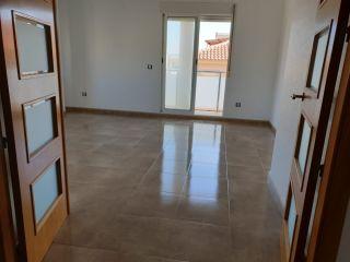 Unifamiliar en venta en Alguazas de 98  m²