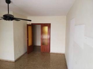 Unifamiliar en venta en Caravaca De La Cruz de 88.67  m²