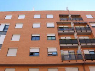 Garaje en venta en Alcantarilla de 28  m²