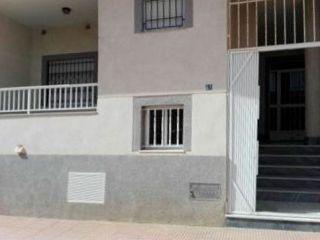 Piso en venta en Los Alcázares de 29  m²