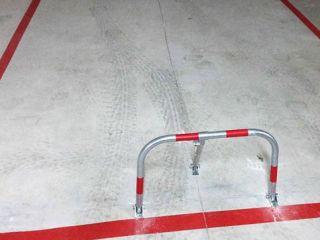 Garaje en venta en Mazarrón de 28  m²