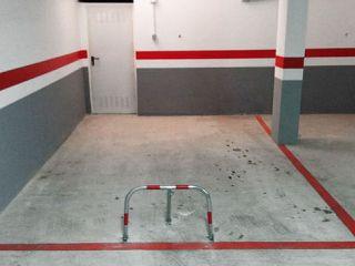 Garaje en venta en Mazarrón de 30  m²