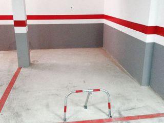 Garaje en venta en Mazarrón de 33  m²