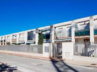 Garaje en venta en Lorquí de 22  m²