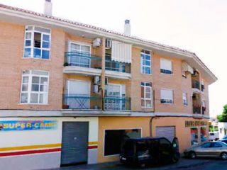 Garaje en venta en Alguazas de 29  m²