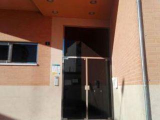 Garaje en venta en Yecla de 31  m²