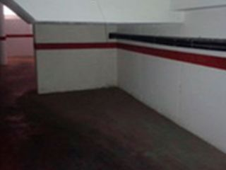 Garaje en venta en Alguazas de 14  m²