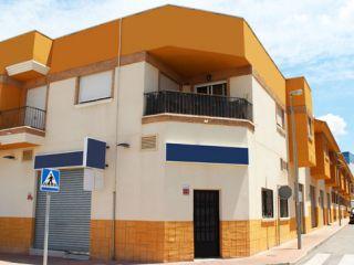 Garaje en venta en Las Torres De Cotillas de 24  m²