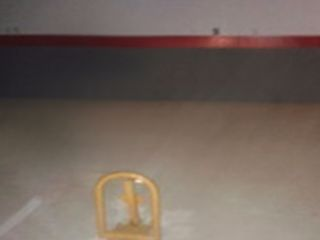 Garaje en venta en Los Alcázares de 26  m²