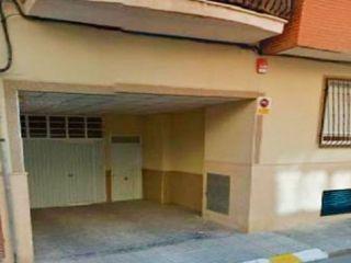 Garaje en venta en Yecla de 23  m²