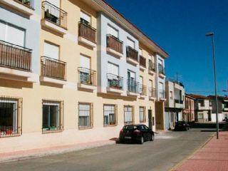 Garaje en venta en Alhama De Murcia de 28  m²