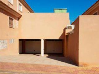 Garaje en venta en Mazarrón de 13  m²