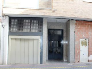 Piso en venta en Santomera de 113  m²