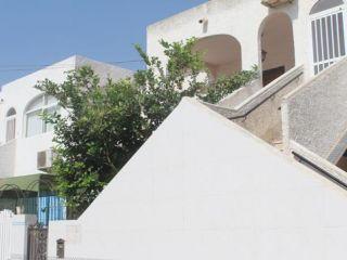 Piso en venta en Los Alcázares de 40  m²