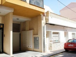 Piso en venta en San Javier de 62  m²
