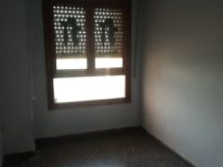 Piso en venta en Banyeres De Mariola de 149,29  m²
