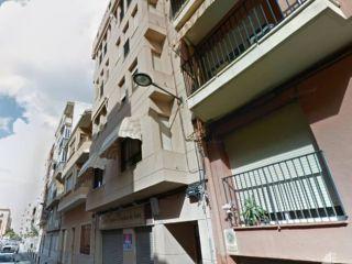 Piso en venta en Sant Joan D'alacant de 73,32  m²