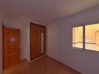 Piso en venta en Beniel de 82  m²