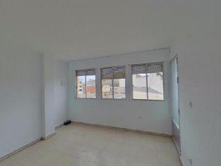 Piso en venta en Archena de 123  m²