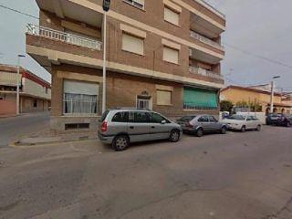Piso en venta en San Pedro Del Pinatar de 114  m²