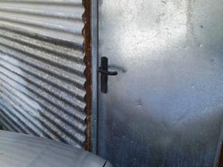 Chalet en venta en Caravaca De La Cruz de 95  m²