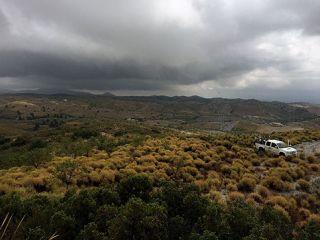 Chalet en venta en Lorca de 21263  m²
