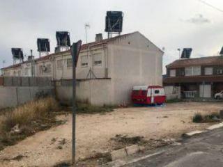Garaje en venta en Blanca de 366  m²