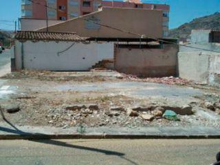 Chalet en venta en Mazarrón de 147  m²