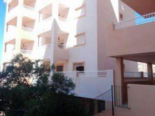Chalet en venta en Cartagena de 92  m²
