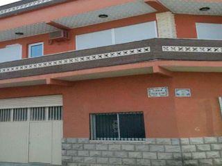 Chalet en venta en Benilloba de 550  m²