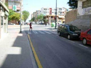 Piso en venta en Alacant de 70  m²