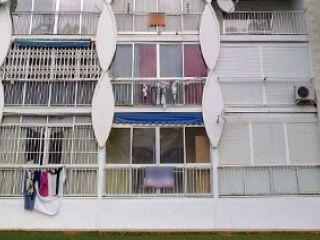 Piso en venta en Benidorm de 39  m²
